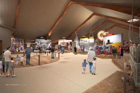 EDA plaza rendering  4x6 jpg