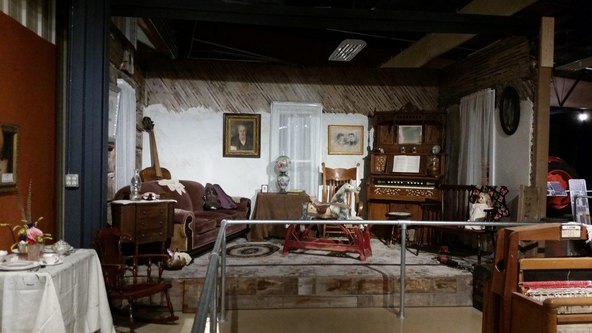 garlock-cabin