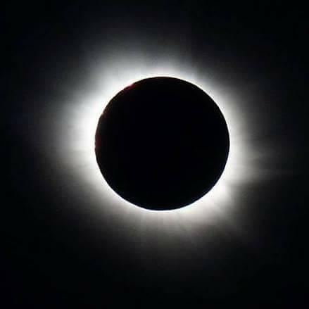 eclipse megamovie awareness tour at legacy
