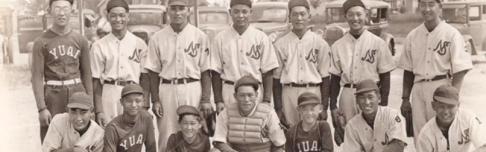 YUAI_baseball